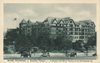 PC 116.851 Hotel Roanoke.jpg