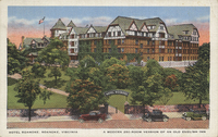 PC 116.852 Hotel Roanoke.jpg