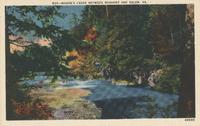 PC 118.0 Masons Creek.jpg