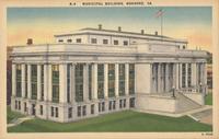 PC 121.0 Municipal Building.jpg