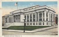 PC 121.01 Municipal Building.jpg
