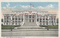 PC 121.02 Municipal Building.jpg