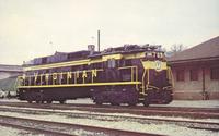 PC 122.14 Virginian Railway No. 135.jpg