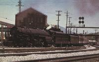 PC 122.151 Locomotive No. 1218.jpg