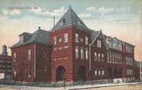 PC 127.0 Roanoke High School.jpg