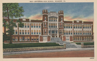 PC 127.2 Jefferson High School.jpg