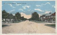 PC 128.0 Patterson Avenue.jpg