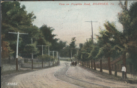 PC 128.5 Franklin Road.jpg