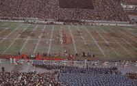 PC 130.1 Victory Stadium.jpg