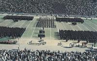 PC 130.2 Victory Stadium.jpg