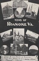 PC 132.0 Views of Roanoke.jpg