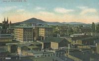 PC 132.1 View of Roanoke.jpg