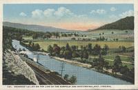PC 132.2 View of Roanoke Valley.jpg