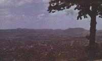 PC 132.5 View of Roanoke.jpg