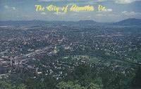 PC 132.6 Roanoke from Mill Mountain.jpg