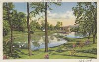 PC 132.1114 Lake Spring Park.jpg