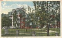 PC 133.04 Virginia College.jpg