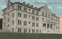PC 139.7 Roanoke Women's College.jpg
