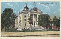 PC 139.8 Roanoke County Courthouse.jpg
