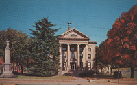 PC 139.81 Roanoke County Courthouse.jpg