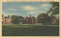 PC 139.114 Roanoke College.jpg