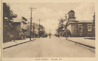 PC 139.18b Main Street.jpg