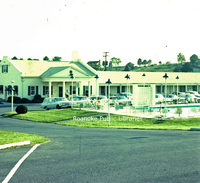 Creasy2 Lakeview Motor Lodge.jpg
