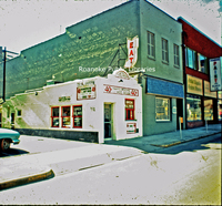 Creasy4 Texas Tavern.jpg