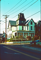 Creasy9 Church and 5th.jpg