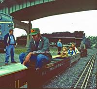 Creasy14 Roanoke Transportation Museum.jpg