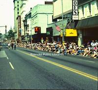 Creasy17 Centennial Parade.jpg