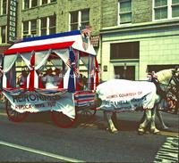 Creasy18 Centennial Parade.jpg