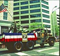 Creasy19 Centennial Parade.jpg