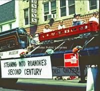 Creasy20 Centennial Parade.jpg