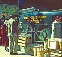 Creasy25 City Market.jpg