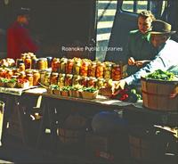 Creasy26 City Market.jpg