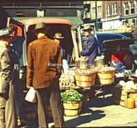 Creasy27 City Market.jpg