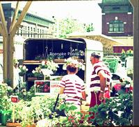 Creasy28 City Market.jpg