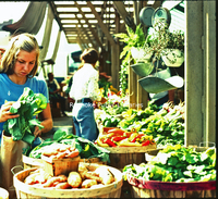 Creasy33 City Market.jpg