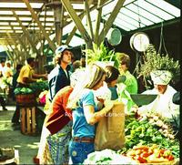 Creasy34 City Market.jpg
