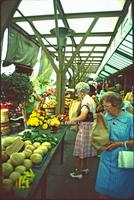 Creasy35 City Market.jpg