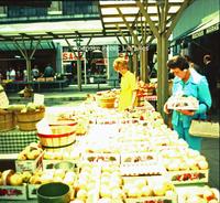 Creasy38 City Market.jpg