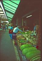 Creasy40 City Market.jpg