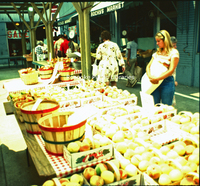 Creasy43 City Market.jpg