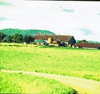 Creasy47 Huff Farm.jpg