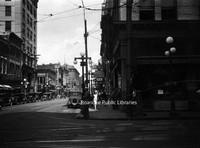 RNC 56 Jefferson Street.jpg