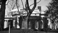 RNC 47 Monticello.jpg