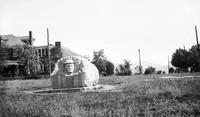 RNC 152 WWI Monument.jpg