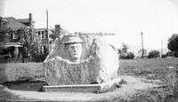 RNC 80 WWI Monument.jpg
