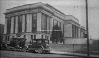 RNC 146 Municipal Building.jpg